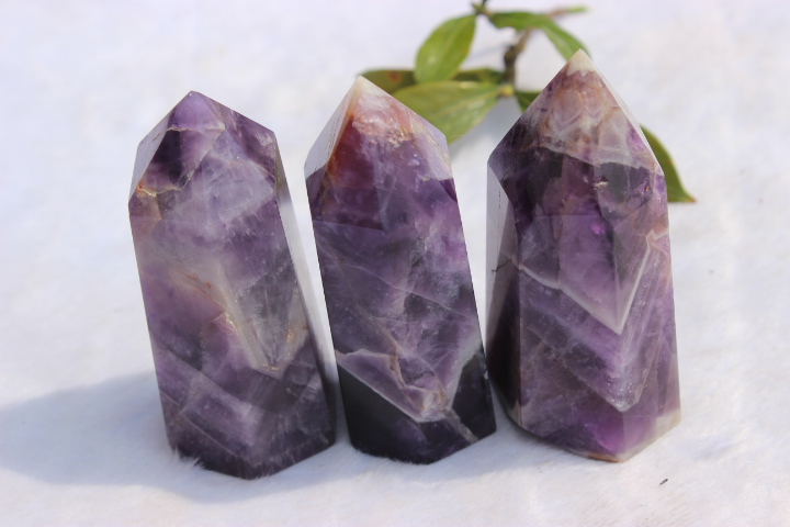 new-arrivals-100-natural-dream-font-b-amethyst-b-font-quartz-crystal-font-b-gem-b