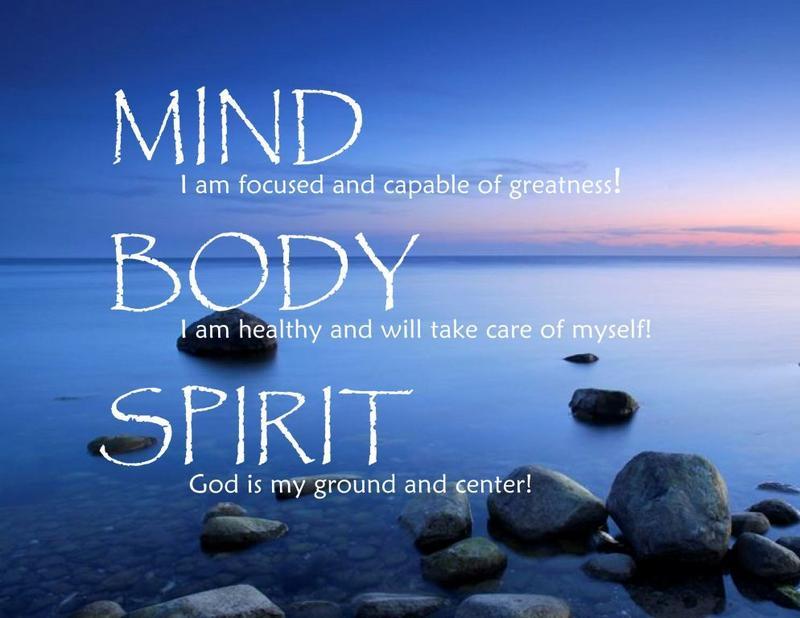 mente-corpo-spirito